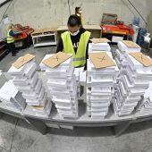 Elecciones Madrid: ¿Qué importancia puede tener el voto por correo en el resultado de las elecciones en Madrid?