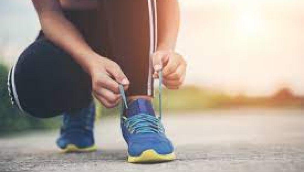 Cómo conocer tu genética puede ayudar a iniciarte en el deporte de forma saludable y mejorar los resultados