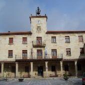 Cervera de Pisuerga podrá reabrir el interior de la hostelería a partir del martes
