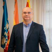 Andreu Verdú