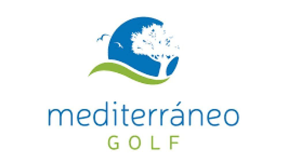 Mediterráneo Golf