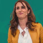 Programa electoral de Más Madrid y Mónica García para las elecciones en Madrid
