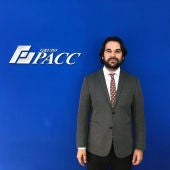 Eduardo Ortega / Grupo PACC