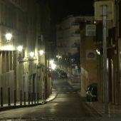 La Policía Local de Badajoz ha interpuesto 67 denuncias en la última semana