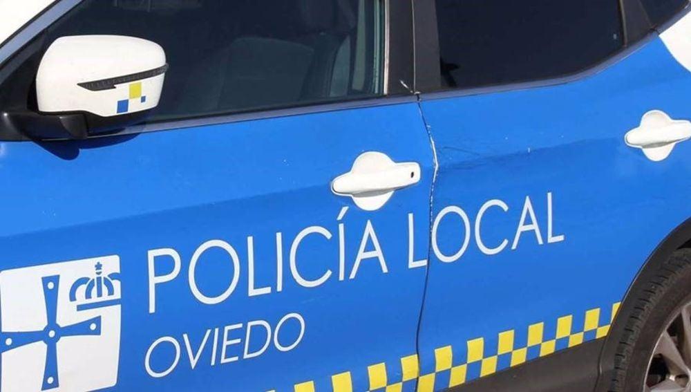 La Policía Local denunció 956 incumplimientos de las medidas anti Covid