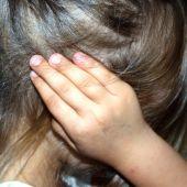 El acoso escolar preocupa a la comunidad esducativa