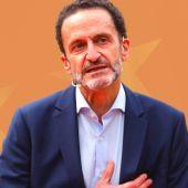 Este es el programa electoral de Ciudadanos y Edmundo Bal para las elecciones Madrid 2021