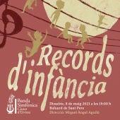 El baluarte de Sant Pere acogerá el próximo concierto de la Banda Sinfónica Ciudad de Ibiza.