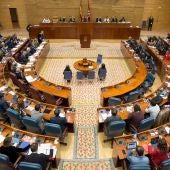 Elecciones Madrid: ¿Cuántos diputados se necesitan para tener la mayoría absoluta en la Comunidad de Madrid?