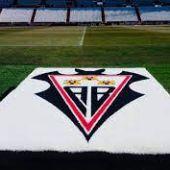 Fran Noguerol dirigirá al Albacete Balompié tras la destitución de Menéndez como entrenador