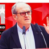 Así es Ángel Gabilondo, candidato del PSOE en las elecciones madrileñas