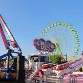 El alcalde de Cáceres confirma que las Ferias de San Fernando se centrarán en actuaciones infantiles y sin conciertos