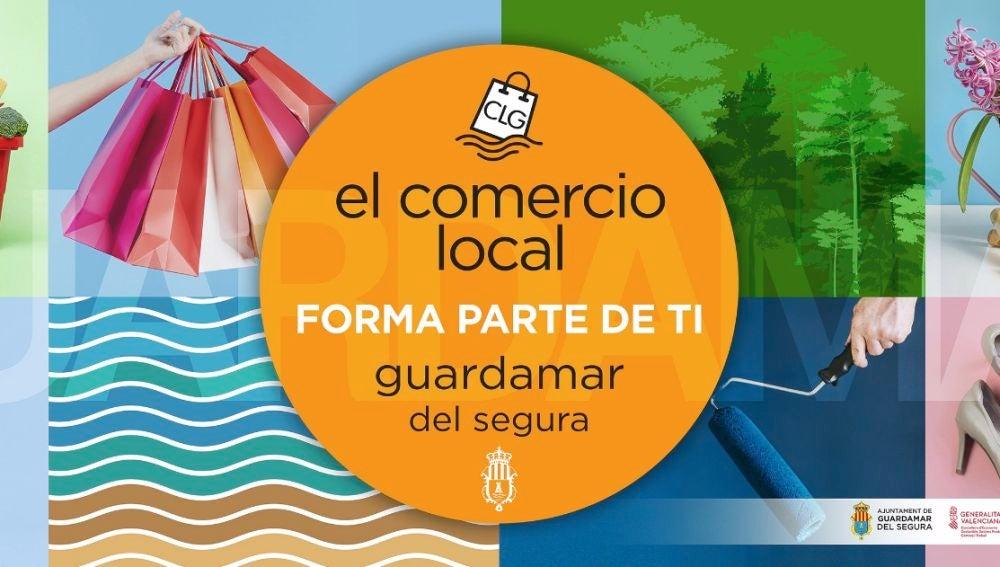 El premio ha reconocido únicamente a Guardamar del Segura en ésta categoría dentro de la Comunidad Valenciana