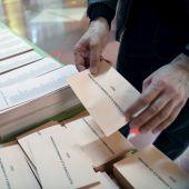 Elecciones Madrid, en directo: cómo van, quién va a ganar, sondeos, resultados y últimas noticias hoy