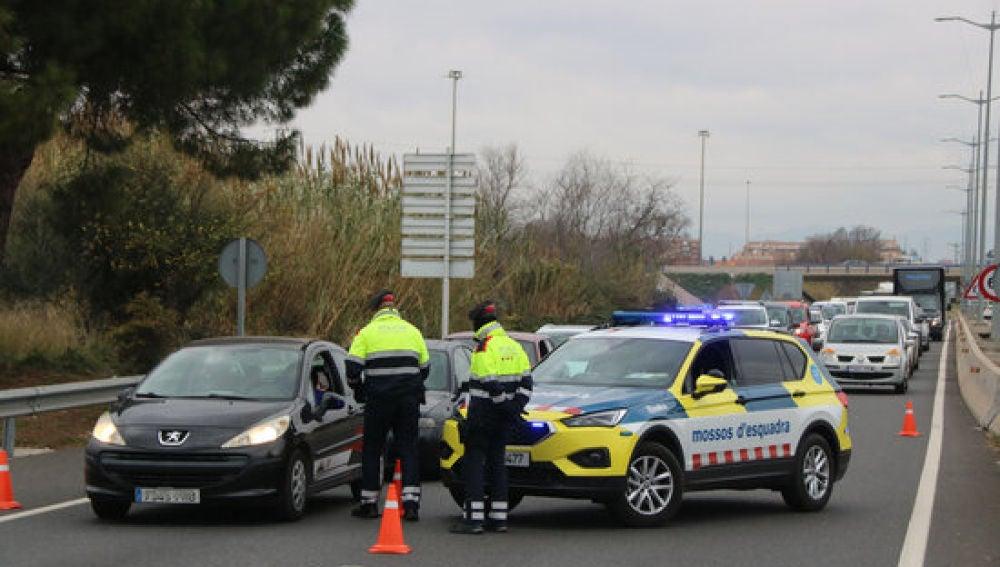 Cataluña levanta el toque de queda y el confinamiento perimetral pero mantiene las reuniones de un máximo de 6 personas: estas son las medidas a partir del 9 de mayo