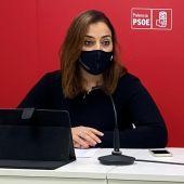El PSOE recuerda al PP los 1.000 millones transferidos por el Gobierno a la Junta durante el pasado año