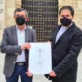 José Cabezas y Pablo Lora