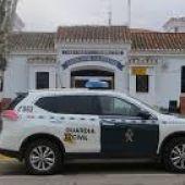 Confirman que el cadáver que apareció en una balsa de Villarrobledo es el de la mujer desaparecida en marzo
