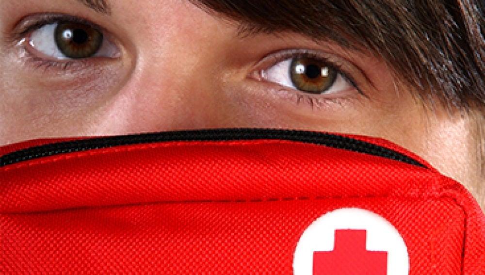 Plan de Empleo de Cruz Roja