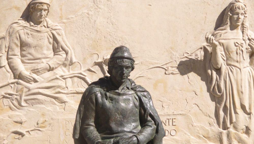 """La Diputación de Palencia convoca el V Premio Internacional de Poesía """"Jorge Manrique"""""""