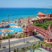 Holiday World Resort abrirá el próximo 10 de junio