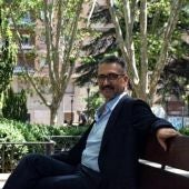 Juan Carlos Equiza