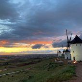 Alcázar de San Juan estrenará vídeo turístico promocional en FITUR 2021