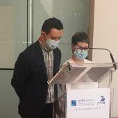 La inclusión reto principal de CADIS Huesca en su 25 aniversario