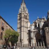 La Catedral de Toledo reanuda este fin de semana sus visitas turísticas