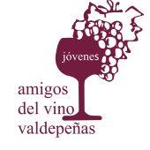 Jóvenes Amigos del Vino