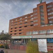 La Policía Nacional está investigando la muerte del niño de dos años en Badajoz