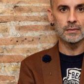 Higinio Mateu, diseñador.
