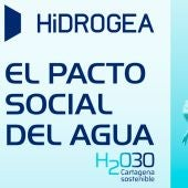 HIDROGEA