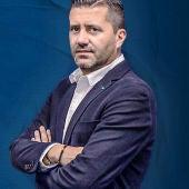 Pedro Reverte renueva su contrato dos temporadas más con el UCAM