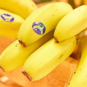 La crisis del sector del plátano tras el volcán de La Palma se agravaría con la Ley de la Cadena Alimentaria