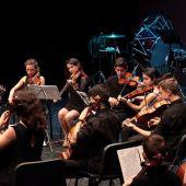 El Conservatorio Superior de Badajoz participa en el Día de los Museos con conciertos en dos centros de la ciudad
