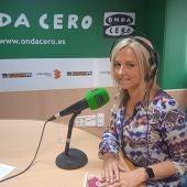 Maite Antón