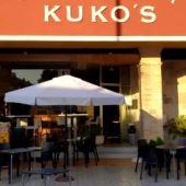 El restaurante Kukos en San Bartolome también participa en nuestro sorteo