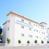 Macrosad crea un concepto premium de residencia para personas mayores con su nuevo centro en Benalmádena