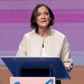 Maroto dice que Canarias tiene como objetivo prioritario reactivar el turismo