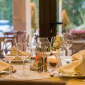 Los propietarios de bares y restaurantes podrán solicitar sus ayudas desde el 25 de mayo