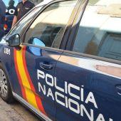 Detenido un vecino de Teruel por pornografía infantil