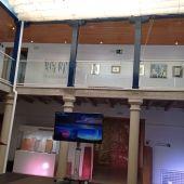 El Ayuntamiento de Alcázar de San Juan celebra el Día Internacional de los Museos