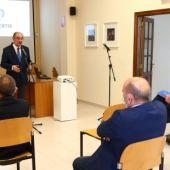 Ponentia  creará en Tamarite hasta 2.000 puestos de trabajo
