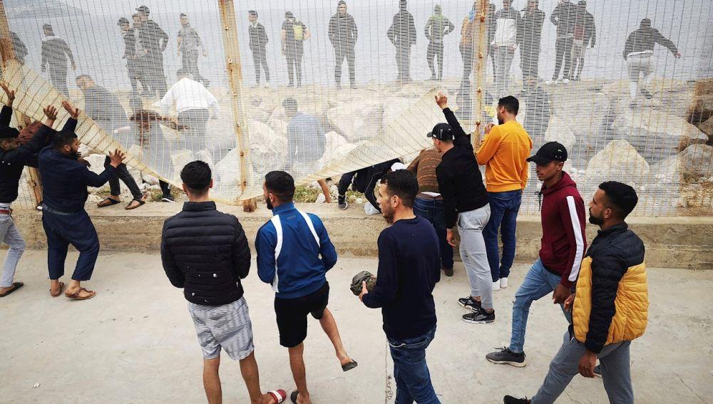 """Marruecos avisa España y lanza una advertencia: """"Hay actos cuyas consecuencias se tienen que asumir"""