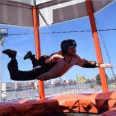 Go Fly en Orihuela Costa participa con un nuevo regalo
