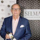 El jurado reconoce a SELMA como uno de los mejores, su aceite de oliva virgen extra orgánico, en un certamen en el que se han evaluado 764 muestras de 22 países distintos
