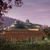 Museo del Vino Vivanco