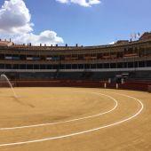 Plaza de Toros de Tudela
