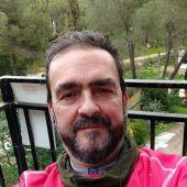 Paco Duarte